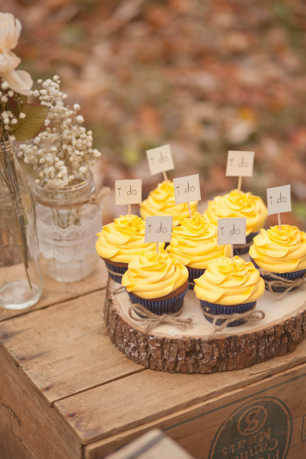 Apricot Cupcakes with Saffron Frosting-11540