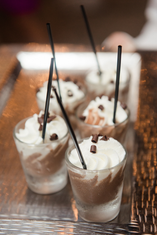 Spicy Frozen Hot Chocolate-11908
