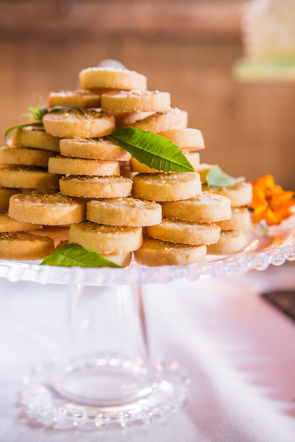 Butterscotch Basil Shortbread-12369