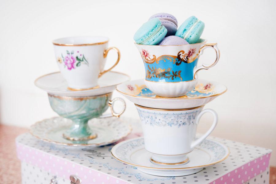 Arnie S Bakery Cakes