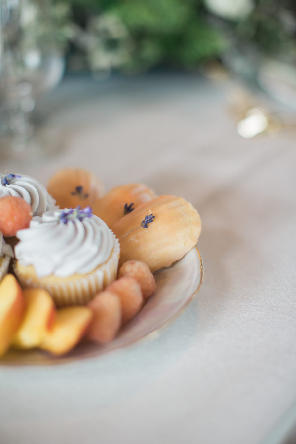 Lavender Madeleines-13359