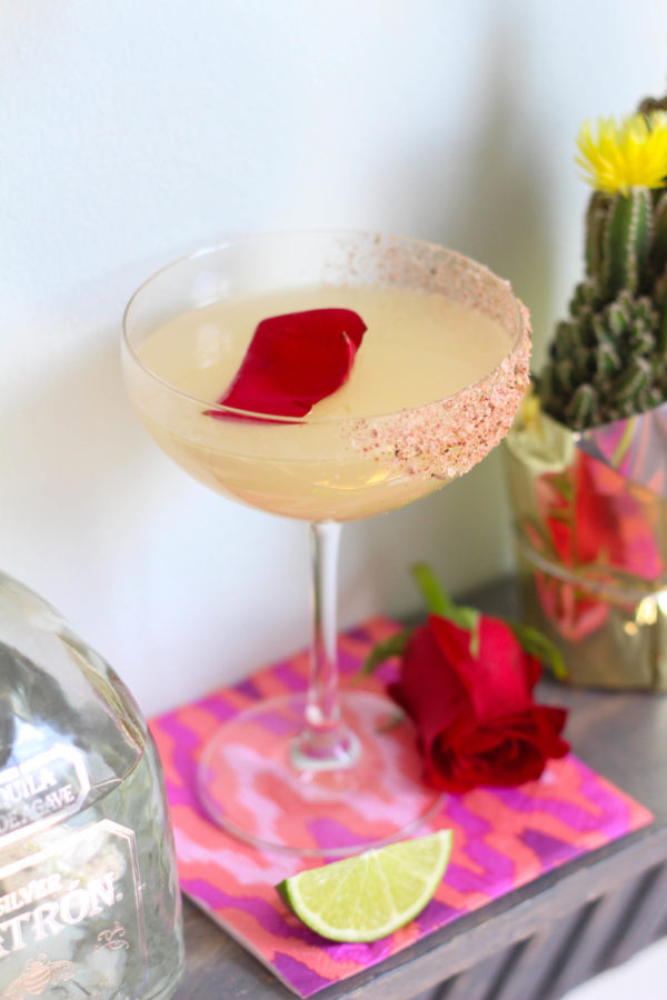Rosa Picante named Patrón Margarita of the Year-13549