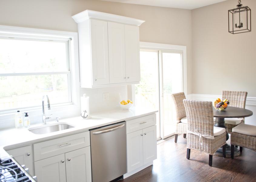 Crisp Summer Kitchen Renovation-13734