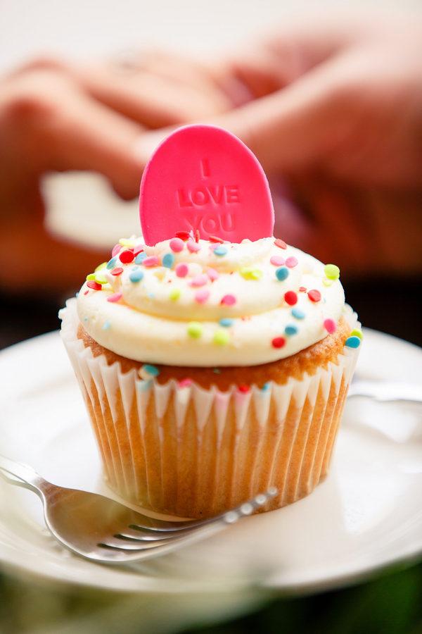 Spiked Funfetti Cupcake-13963