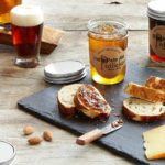 Foodie Gifts with a Conscience