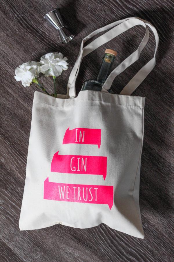 In Gin We Trust-14887