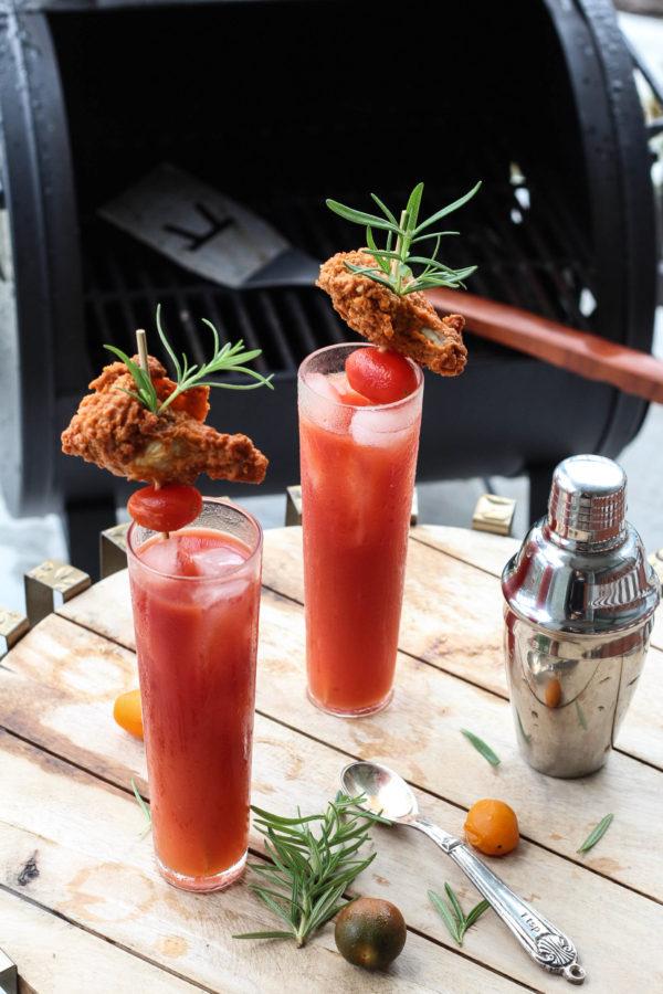 Sriracha Bloody Mary-14970