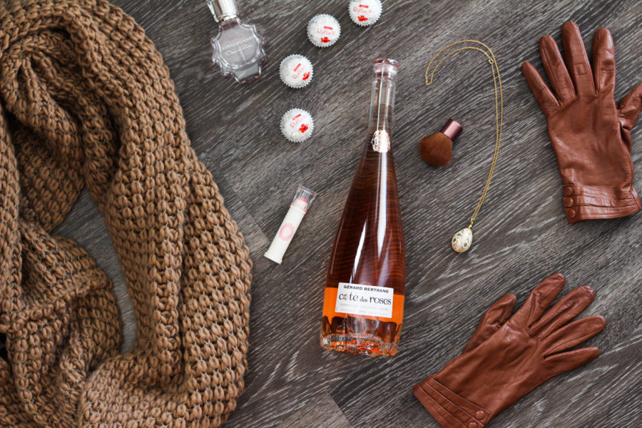 Fall Weekend Getaway Essentials-15202