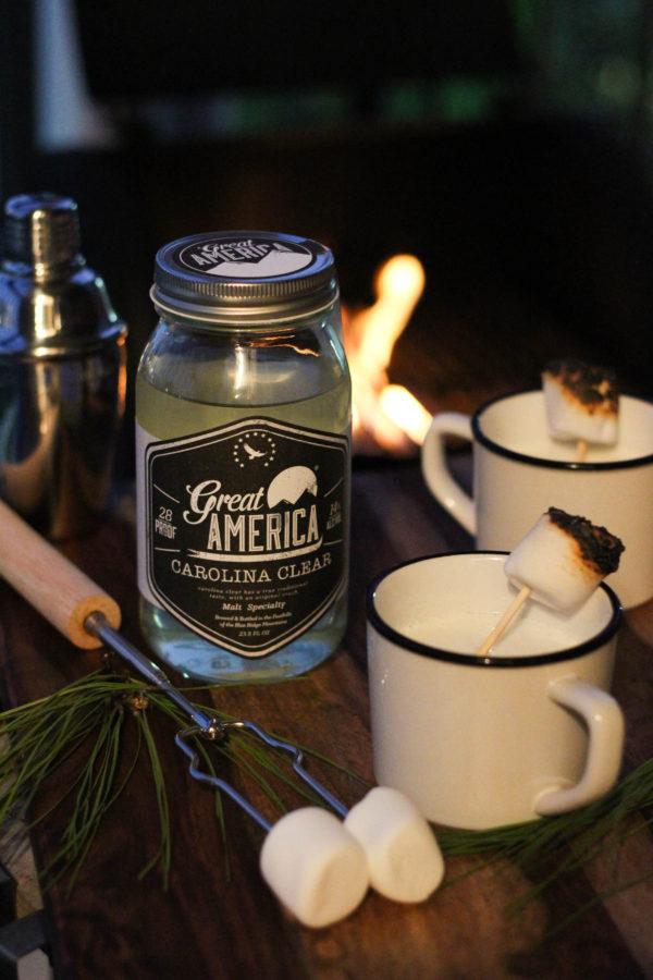 Blue Ridge Cocktail-15549