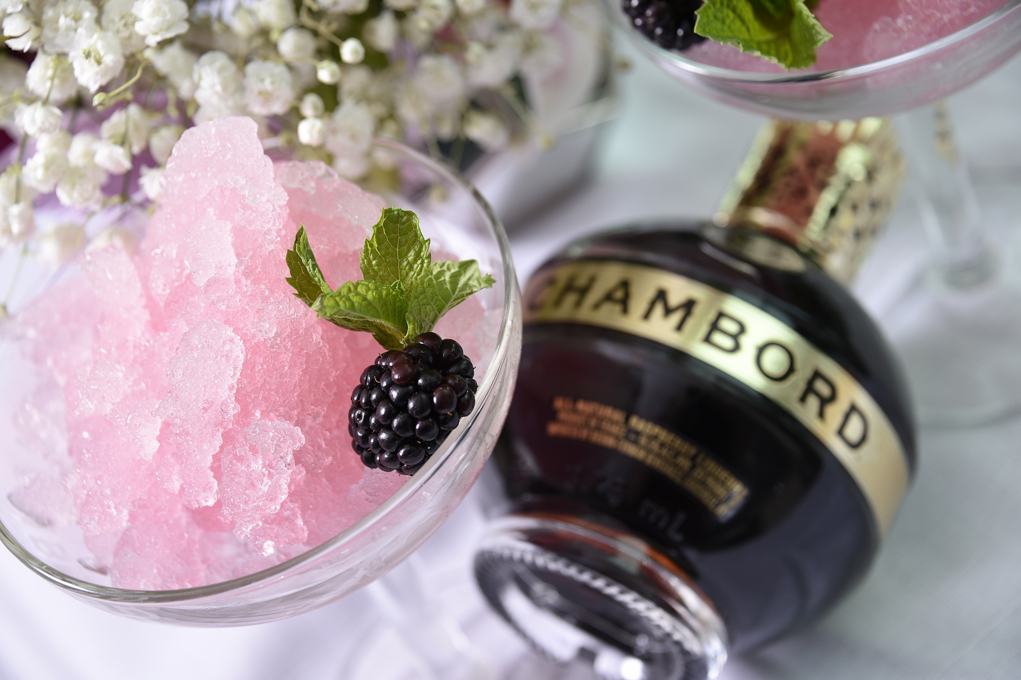 chambord, cocktail, recipe, margarita