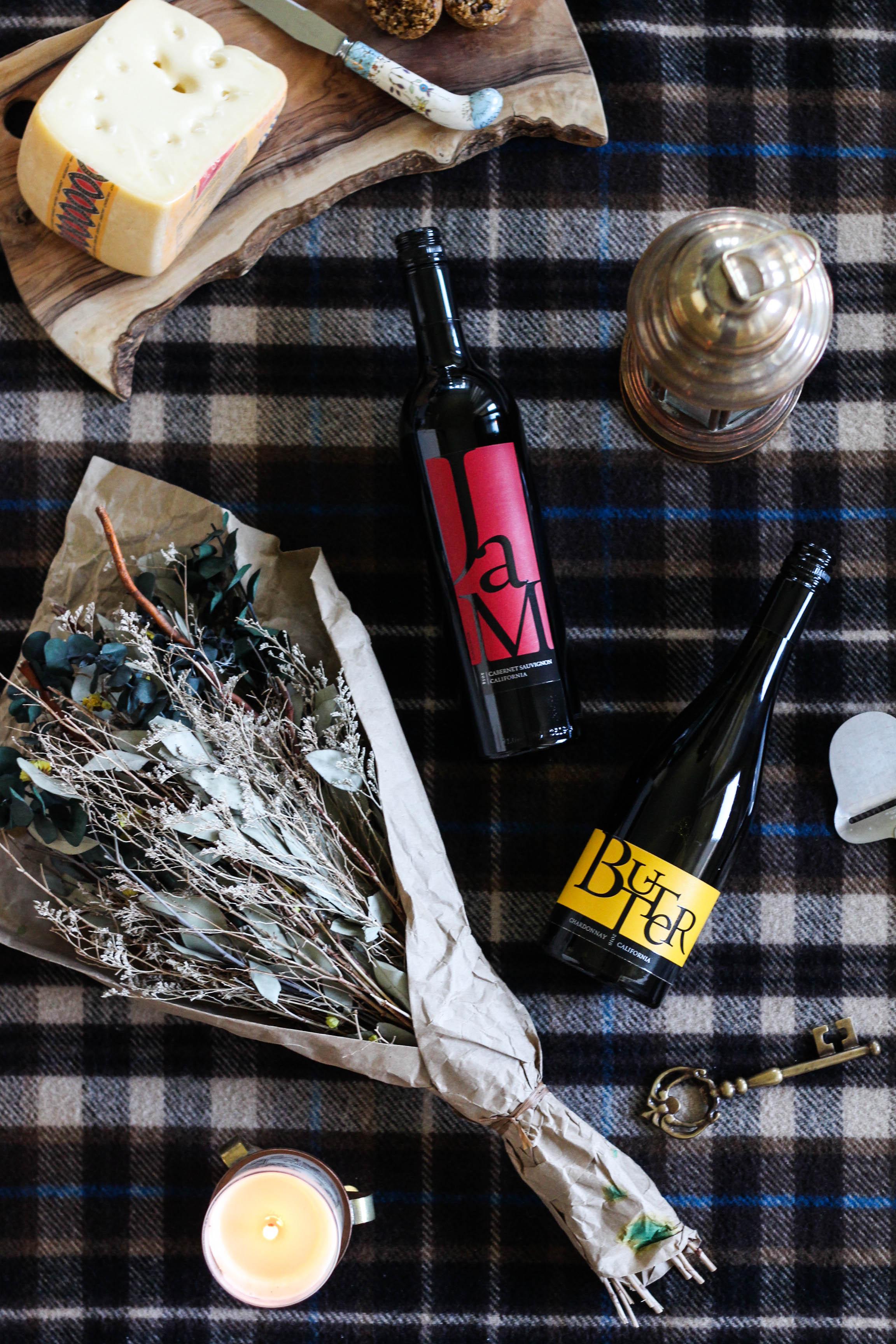 Wine, Cabernet, Chardonnay