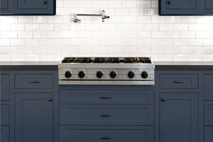 Kitchen cabinet paint, Kitchen upgrades, home renovation
