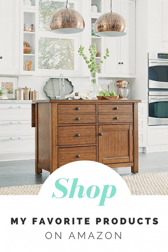 Shop 683x1024 - Mommy Time-Out with Southern Living