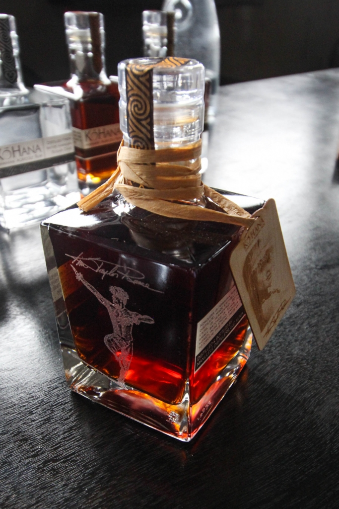 Hawaiis Hottest Export Kō Hana Agricole Rum 10 683x1024 - Hawaii's Hottest Export? Kō Hana Agricole Rum!