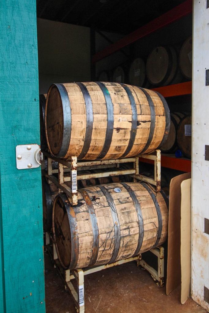 Hawaiis Hottest Export Kō Hana Agricole Rum 12 683x1024 - Hawaii's Hottest Export? Kō Hana Agricole Rum!