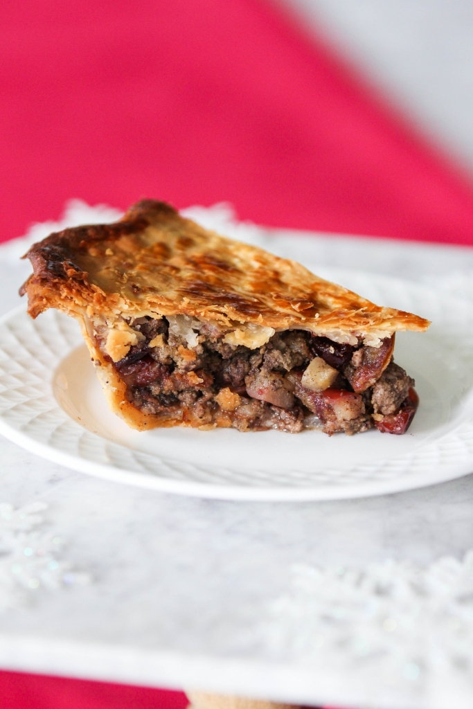 Sherry Date Meat Pie with Holland House Cooking Wine 14 683x1024 - Sherry Date Meat Pie with Holland House Cooking Wine