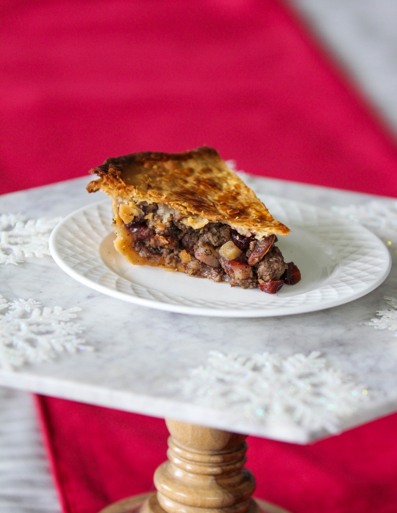 Sherry Date Meat Pie with Holland House Cooking Wine 16 791x1024 - Sherry Date Meat Pie with Holland House Cooking Wine