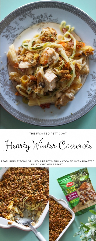 Hearty Winter Casserole Recipe 410x1024 - Hearty Winter Casserole