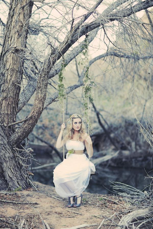22222e9a626a7782e11986b342e22fdb - Woodland Fairytale