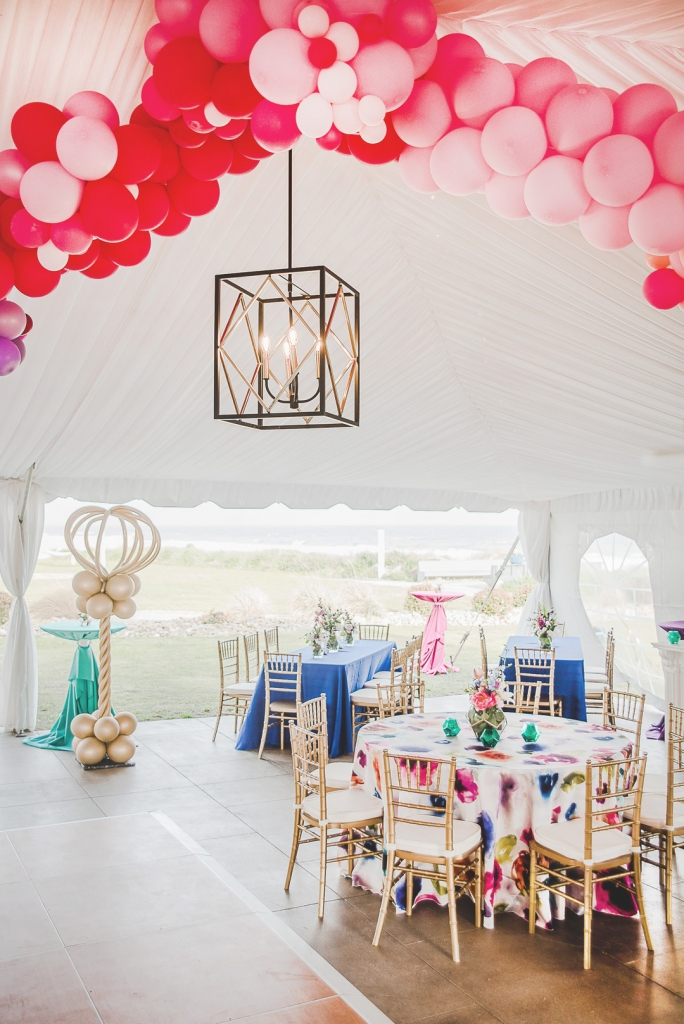 Bequette AllieMillerPhotography EIREALTY6439 big 684x1024 - Spring Soirée in Emerald Isle, North Carolina