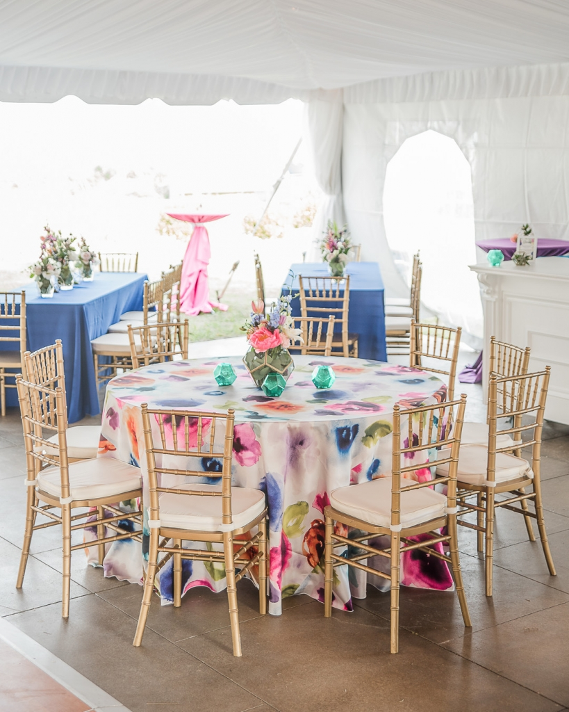 Bequette AllieMillerPhotography EIREALTY6440 big 819x1024 - Spring Soirée in Emerald Isle, North Carolina