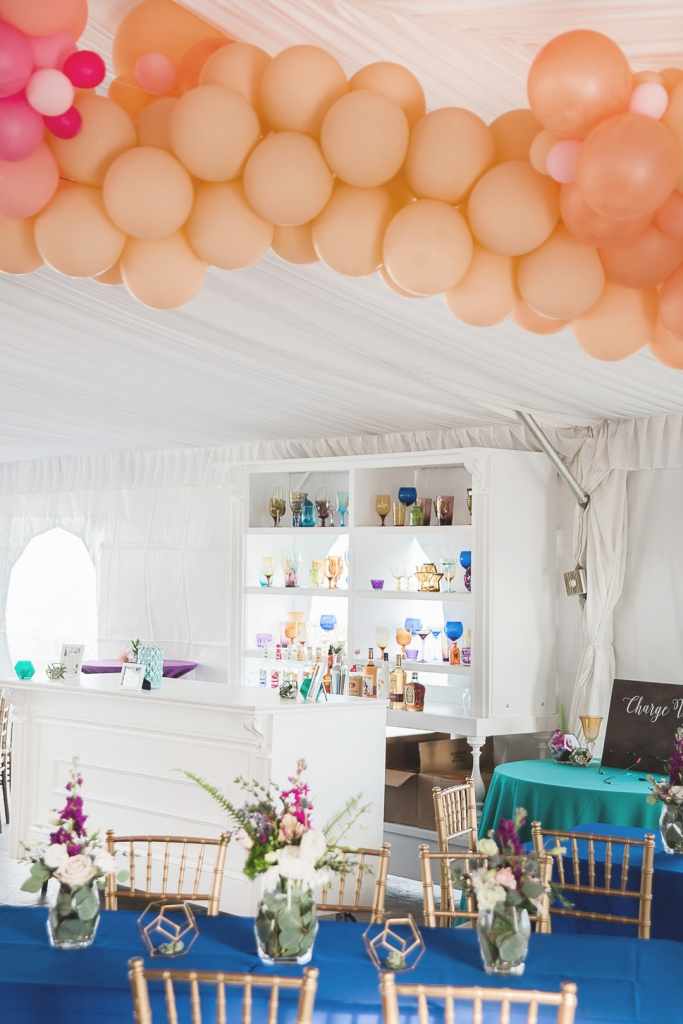 Bequette AllieMillerPhotography EIREALTY6446 big 683x1024 - Spring Soirée in Emerald Isle, North Carolina
