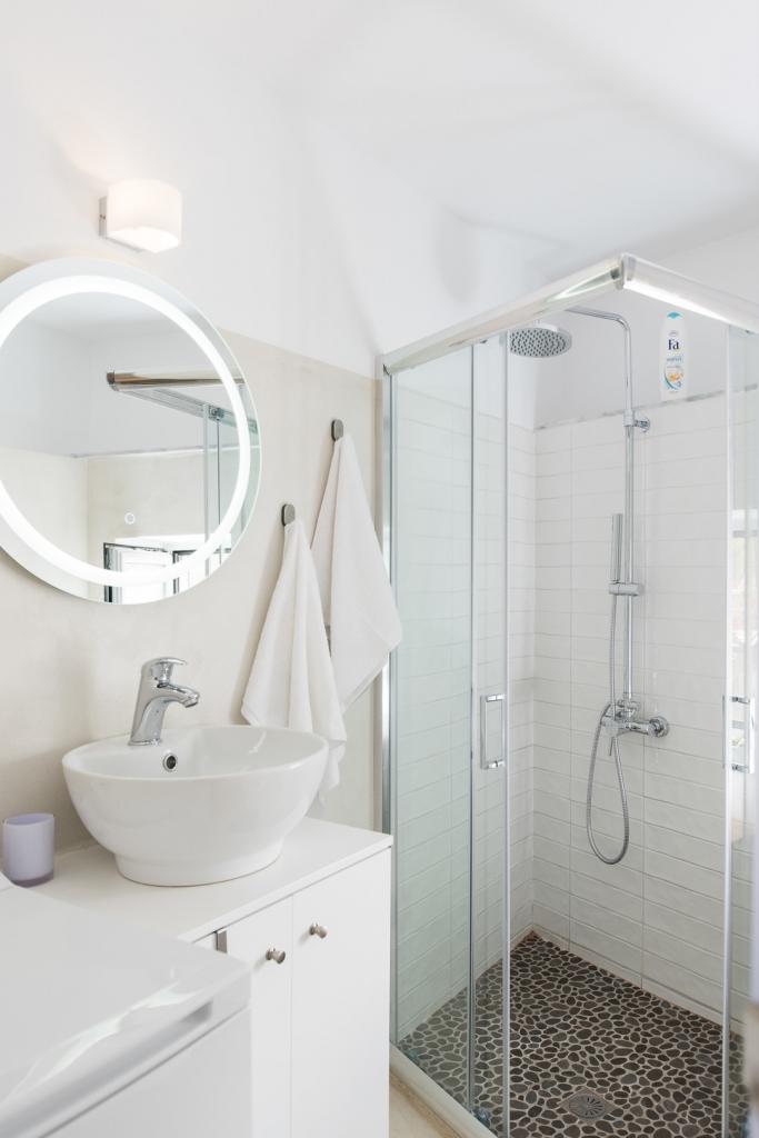 ANDREASMARKAKISPHOTOGRAPHY AMP5465 big 683x1024 - Modern Home Restoration in Crete