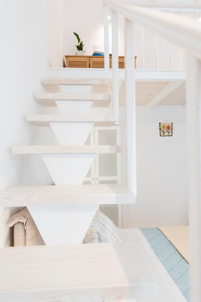 ANDREASMARKAKISPHOTOGRAPHY AMP5549 big 683x1024 - Modern Home Restoration in Crete