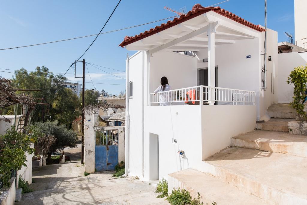 ANDREASMARKAKISPHOTOGRAPHY AMP5683 big 1024x683 - Modern Home Restoration in Crete