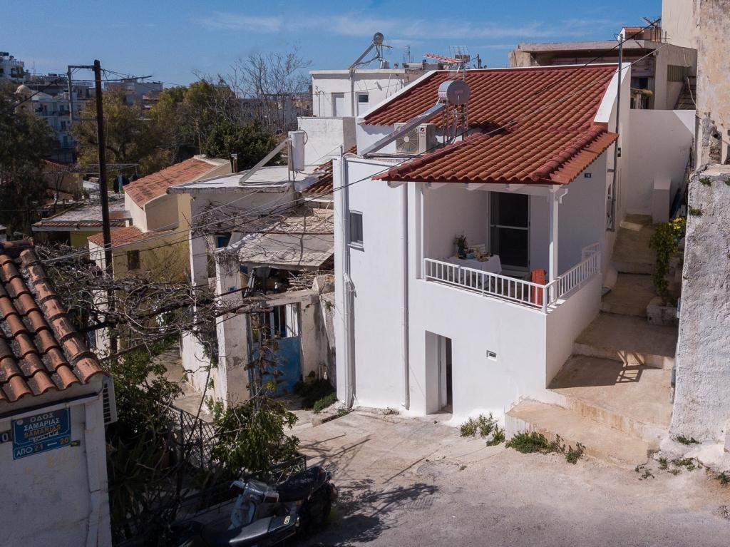 ANDREASMARKAKISPHOTOGRAPHY DJI0008Edit big 1024x767 - Modern Home Restoration in Crete