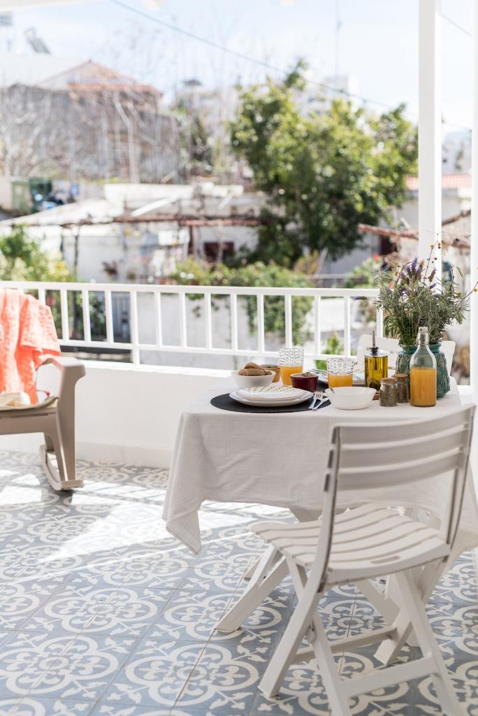 ANDREASMARKAKISPHOTOGRAPHY DSC5619 big 684x1024 - Modern Home Restoration in Crete
