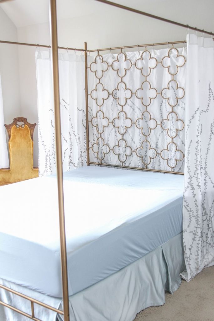 IMG 7198 683x1024 - Home & Design: Linenly Organic Bamboo Sheets