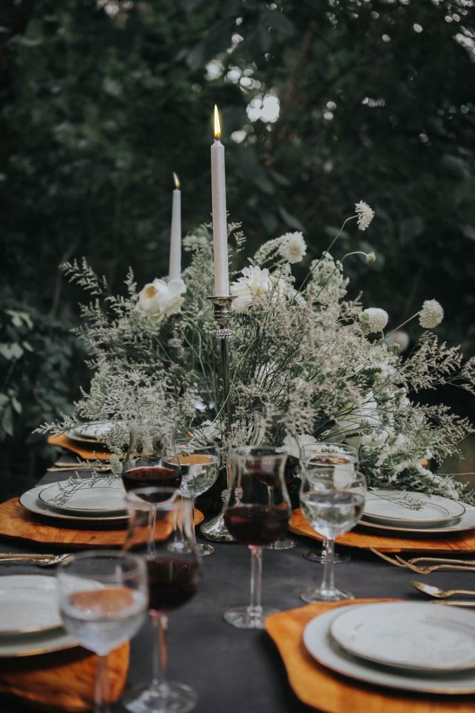 Jones Jones BritNicolePhotography JonesJonesBritNicolePhotographyBritNicoleGOT41 big 683x1024 - The Ultimate Game of Thrones Finale Party: A Wedding!