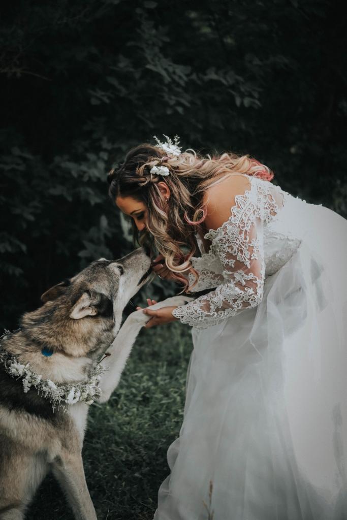 Jones Jones BritNicolePhotography JonesJonesBritNicolePhotographyBritNicoleGOT75 big 683x1024 - The Ultimate Game of Thrones Finale Party: A Wedding!