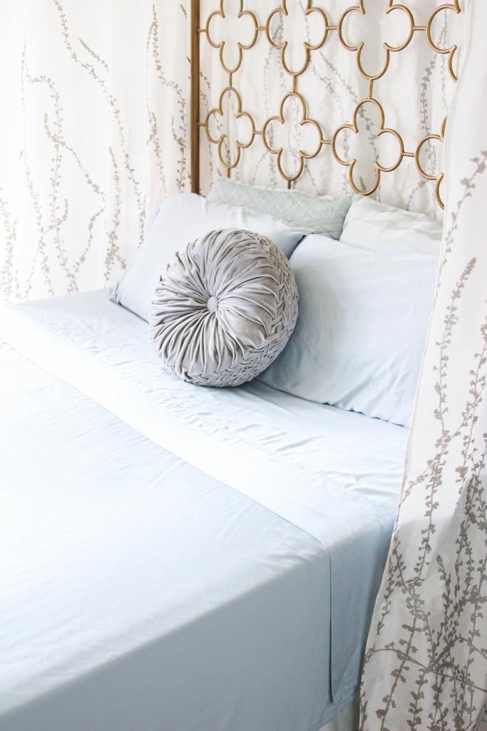 Linenly Organic Bamboo Sheet Set 3 683x1024 - Home & Design: Linenly Organic Bamboo Sheets