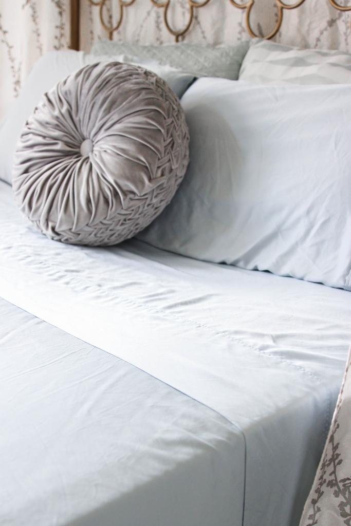 Linenly Organic Bamboo Sheet Set 4 683x1024 - Home & Design: Linenly Organic Bamboo Sheets