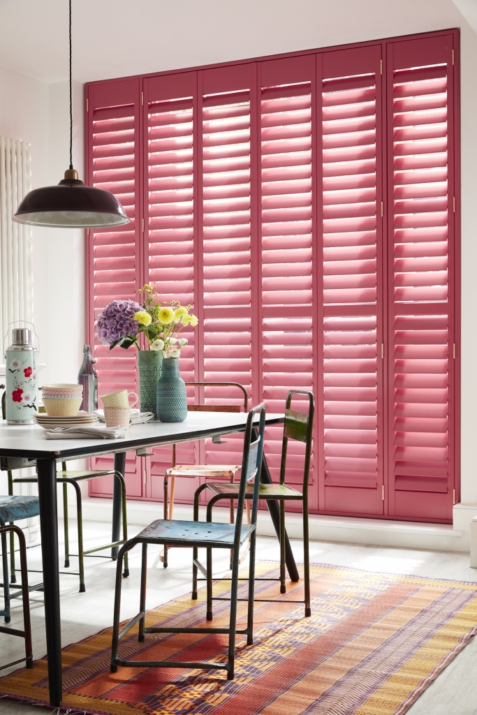 1485 03a 8 683x1024 - Popular Shutter Styles for your Windows