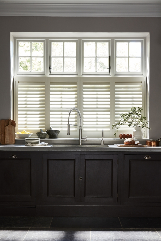 1621 13a 20 REVA 683x1024 - Popular Shutter Styles for your Windows