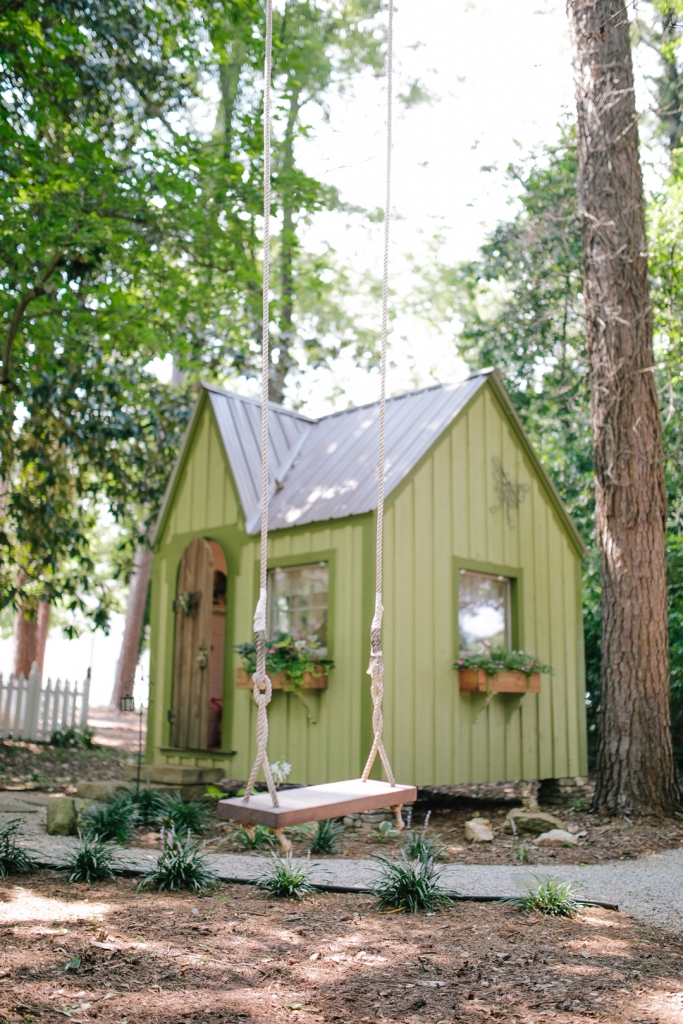 BrandyAngelPhotography p2421689069 big 683x1024 - Whimsical Backyard Fairyland