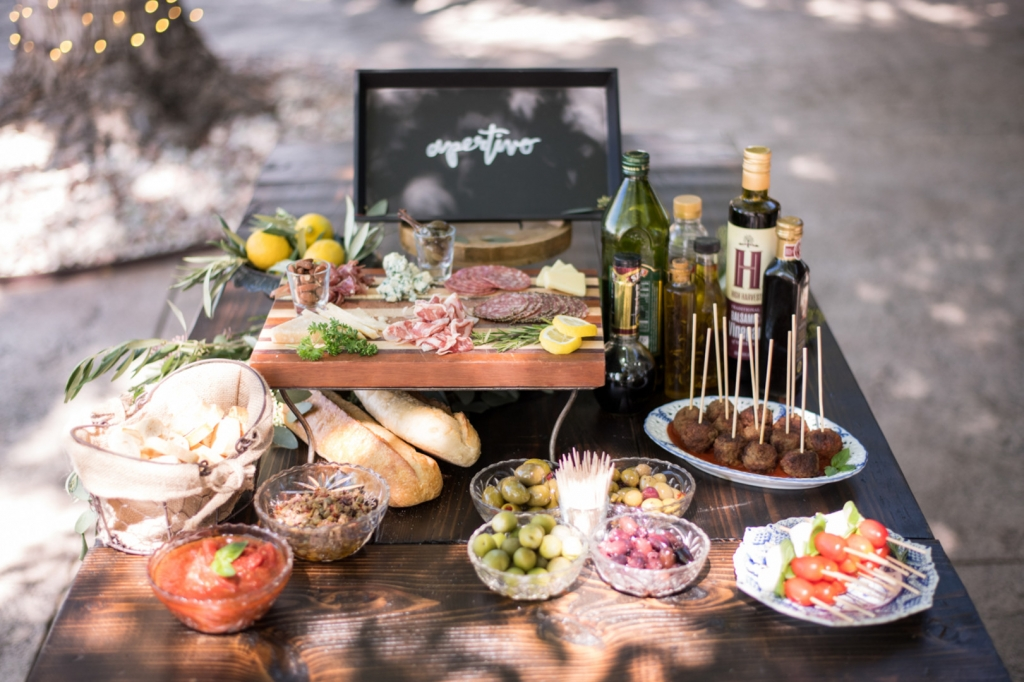PhotographybyJewels rustictuscany105 big 1024x682 - Rustic Italian Entertaining... at it's finest!