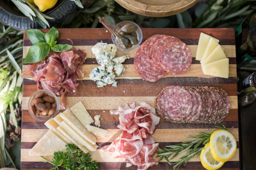 PhotographybyJewels rustictuscany115 big 1024x682 - Rustic Italian Entertaining... at it's finest!