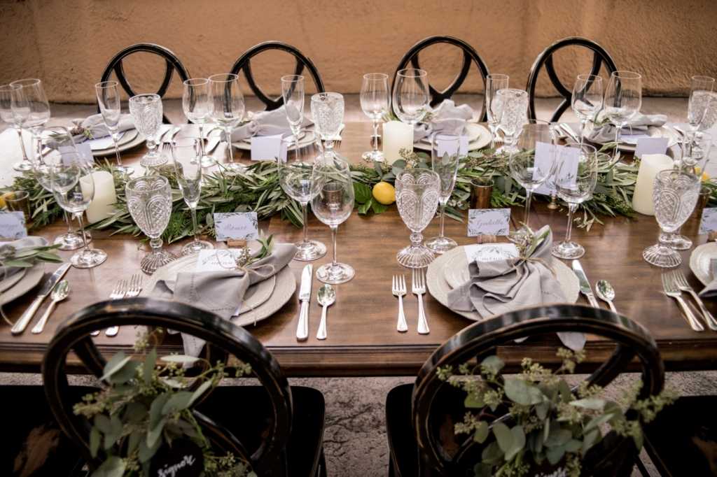 PhotographybyJewels rustictuscany133 big 1024x682 - Rustic Italian Entertaining... at it's finest!