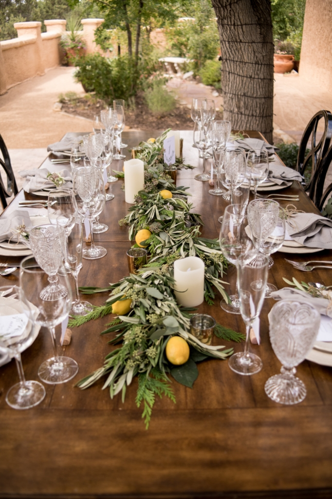 PhotographybyJewels rustictuscany134 big 682x1024 - Rustic Italian Entertaining... at it's finest!