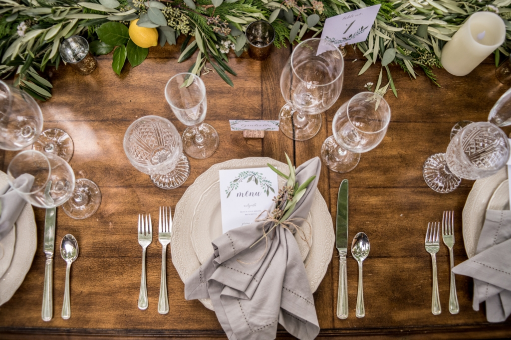 PhotographybyJewels rustictuscany139 big 1024x682 - Rustic Italian Entertaining... at it's finest!