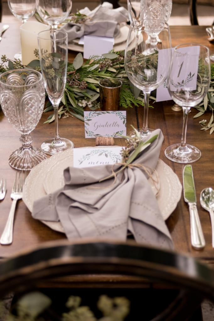PhotographybyJewels rustictuscany140 big 682x1024 - Rustic Italian Entertaining... at it's finest!