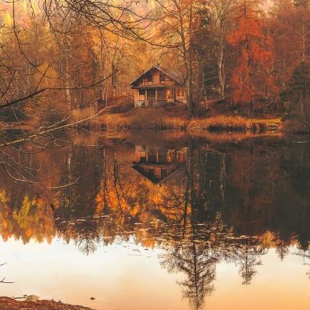 autumn 2021154 1920 435x435 - Your Fall Home Maintenance Checklist