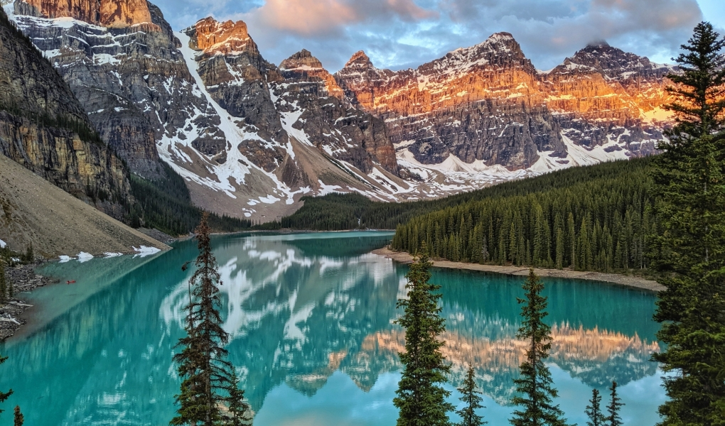jacky huang 6rC8fmNW3pk unsplash 1020x600 - Hey Ho Let's Go To Canada!