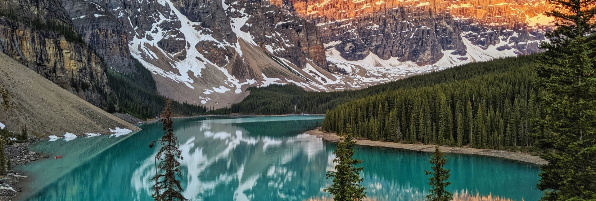 jacky huang 6rC8fmNW3pk unsplash 1920x649 - Hey Ho Let's Go To Canada!
