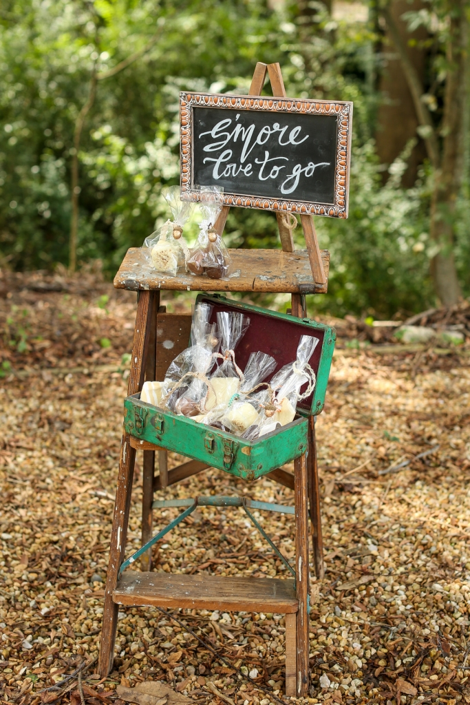 A Celebration of All Things Autumn at Church Point Manor  Fresh Look Photography FreshLookPhotography2016127 big 683x1024 - A Celebration of All Things Autumn