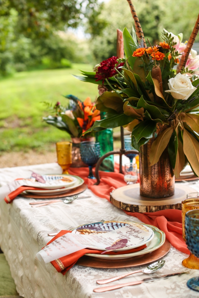 A Celebration of All Things Autumn at Church Point Manor  Fresh Look Photography FreshLookPhotography2016193 big 683x1024 - A Celebration of All Things Autumn